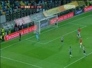 Sporting CP 1-0 Lille | But de Anderson Polga