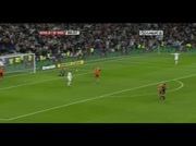 Real Madrid 2-0 Valencia | But de Cristiano Ronaldo 87e