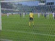 Fiorentina 1-0 Cagliari | But de Mutu 52e