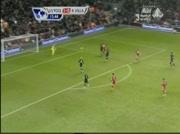 Liverpool 2-0 Aston Villa | But de Babel 16e