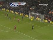 Liverpool 3-0 AstonVilla | But de Rodriguez 56e