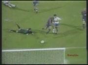 Compilation Ronaldo Il Fenomeno !