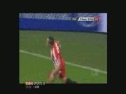 Bayern 3-0 St.Pauli | But Ribery 79e