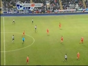 Newcastle 3-1 Liverpool   But de Carroll 90e
