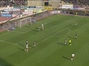 Bologne 0-1 Milan AC | But Boateng 9e