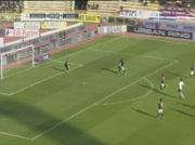 Bologne 0-2 AC Milan | But de Robinho 35e