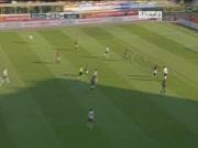 Bologna 0-3 AC Milan | but Ibrahimovic 60e