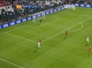 TP Mazembe 2-0 Porto Alegre | But Kaluyituka 85e
