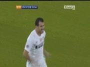 Seongnam 0-1 Inter Milan | But Stankovic 3e