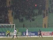 Lviv 1-1 PSG ( Buts et resume )