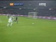 Mazembe 0-2 Inter | But Samuel Eto o 17e