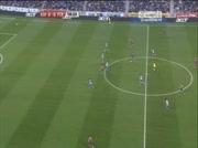Espanyol 0-1 Barcelone | But Pedro 19e