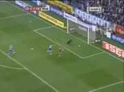 Espanyol 0-3 FC Barcelone | But Pedro 60e