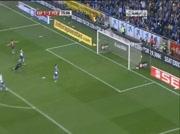 Espanyol 1-4 Barcelone | But David Villa 76e