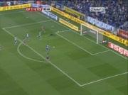 Espanyol 1-5 Barcelone | Double Villa 85e
