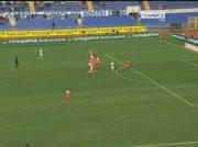 Lazio 1-0 Udinese | But Hernanes 2e