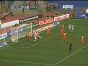 Lazio 2-1 Udinese | But Biava 52e