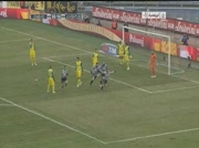 Chievo 0-1 Juventus | But Quagliarella 31e
