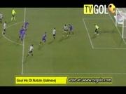 Les plus beaux buts semaine ( 8 au 15dec )