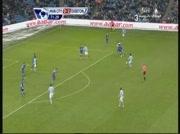 Manchester City 1-2 Everton | But Jagielka 72e (csc)