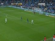 Madrid 5-0 Levante | Karim Benzema 69e