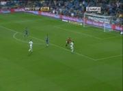 Madrid 6-0 Levante |  Cristiano Ronaldo 72e