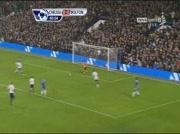 Chelsea 1-0 Bolton | But Malouda 61e