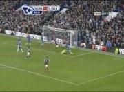 Chelsea 2-2 Aston Villa | But Drogba 84e