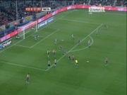 Barcelone 1-0 Levante | But Pedro 47e