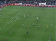 Barcelone 2-0 Levante | But Pedro 59e