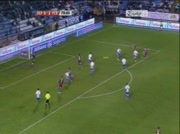 La Corogne 0-3 Barcelone | But Iniesta 80e