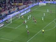 Barcelone 5-0 Betis Seville | But Keita 83e