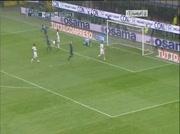 Inter Milan 2-0 Bologne | But Milito 30e