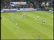 Bolton 0-3 Chelsea | But Anelka 56e