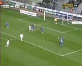 Arles Avignon 1-2 PSG | Les buts du match