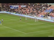 Sunderland 1-2 Chelsea | But Kalou 23e