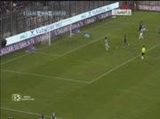 Cagliari 0-1 Juventus | But Matri 21e