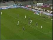 Fiorentina 0-1 Inter Milan | But Etoo 6e