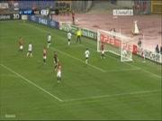 AS Rome 1-3 Shakhtar | But Luiz Adriano 41e
