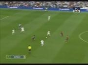 Real madrid humilié sur sa poule contre Barcelone 6-2 !