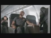 Manchester United et Turkish Airlines ( Pub )