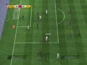 FIFA 2011 compilation online