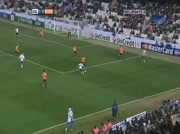 Valence 6 - 1 Bursaspor | Resume et buts