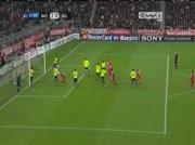 Bayern Munich 2-0 FC Bale | But Timoschtschuk 37e