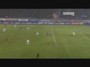 Lille 1-0 Gent | But de Obraniak 31e