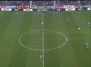Espanyol 1-3 Barcelone | But Osvaldo 63e