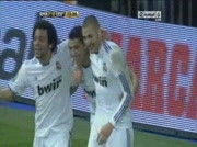 Real Madrid 7-0 Levante | But Cristiano Ronaldo 74e