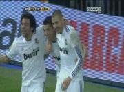 Real Madrid 7-0 Levante | But Cristiano Ronaldo 74e