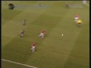 Manchester United 4-3 Real Madrid 2/2 ( Match legende )