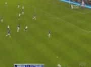 Everton 2-1 Tottenham | Tous les buts